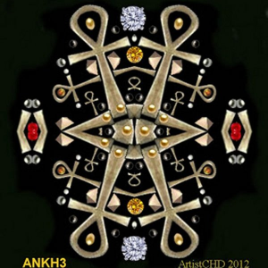 unification ankh=3