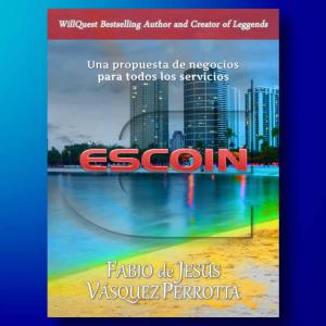 Escoin | eBooks | Other