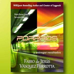 Forpros | eBooks | Other