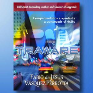 traware