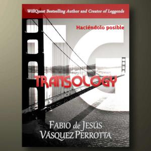 transology