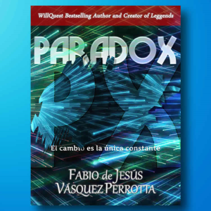 Paradox | eBooks | Other
