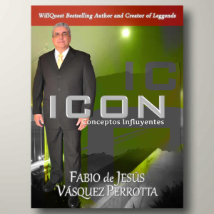 Icon | eBooks | Other