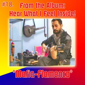 18. mafia-flamenco