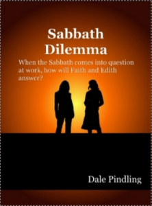 sabbath dilemma