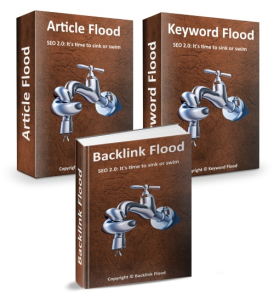backlink flood seo 2.0
