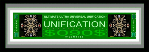 unification $090$