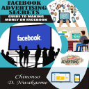 Facebook Advertising Secrets | eBooks | Internet