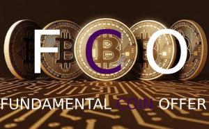 fundamental coin offer