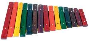 xylophone god | serum preset |