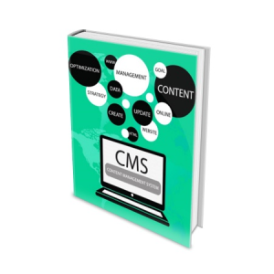 cms for marketing