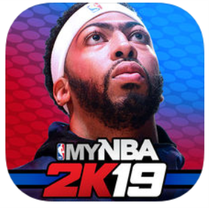 *99999 credits* my nba 2k19 hack cheats mod for android & ios