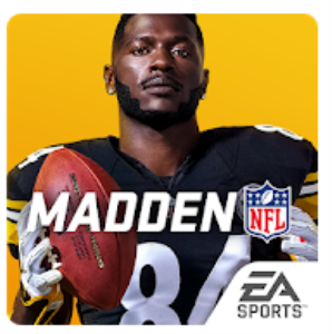 *99999 cash* madden nfl overdrive football hack cheats mod for android & ios