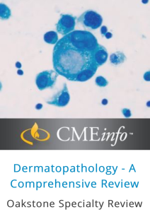 dermatopathology oakstone