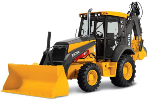 john deere 310sk (it4/s3b) backhoe loader (sn: e219607-) service repair technical  manual (tm12460)