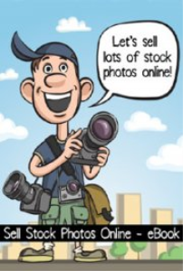 sell stock photos online - 49 tips