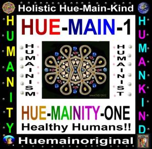 hue-main-1