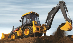 john deere 315sk (t3/s3a) backhoe loader (sn: d229820-) diagnostic and test service manual (tm12471)