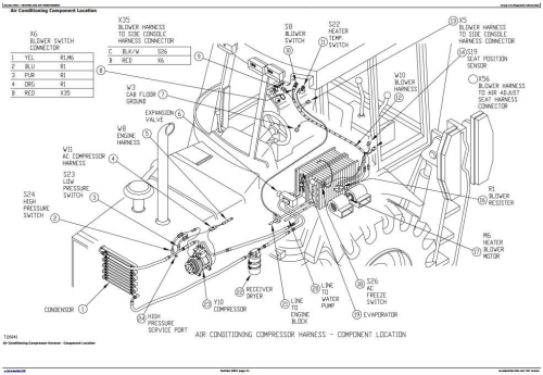 John Deere 310se Engine Diagram - Wiring Diagram LN4 on john deere 310d, john deere 310b, john deere 210 le, john deere backhoe teeth, john deere 310 backhoe, john deere 7810, john deere 8 backhoe, john deere 329 e, john deere compact tractors with loaders, john deere 110 backhoe specs, john deere 410d, john deere 486e, john deere heavy hauler tricycle, john deere 410e, john deere 410g, john deere 710b, john deere 210le parts manual, john deere 210c, john deere 160 specifications, john deere 410j,