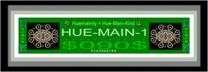 hue-main-1_$090$