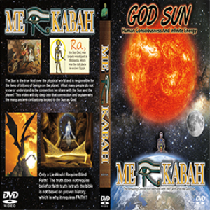 god sun human consciousness and infinite energy