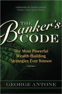the bankers code wealth creation