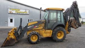 john deere 310sj and 410j backhoe loader w.total machine control (tmc) operator's manual (omt219550)