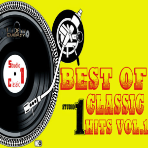 best of studio one classic hits vol 1 mix by djeasy