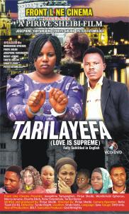 tarelayefa 1