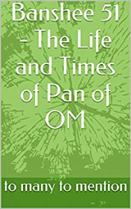 banshee 51-the life and times of panofom