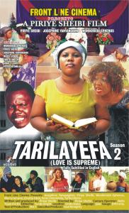 tarelayefa part 2