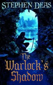 warlock's shadow