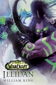 illidan (world of warcraft)