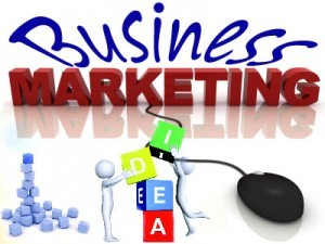 business marketing 35 ebook bundle
