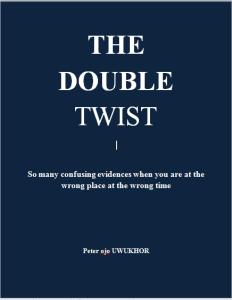 the double twist