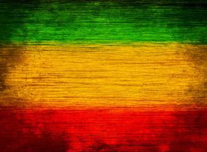 30 minute reggae instrumental loop!
