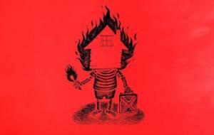 The Chainsmokers, NGHTMRE - Save Yourself  || MIDI FILE & ACAPELLA....KINDA | Music | Soundbanks