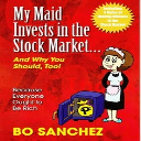 My Maid Invest In The Stock Market | eBooks | Finance