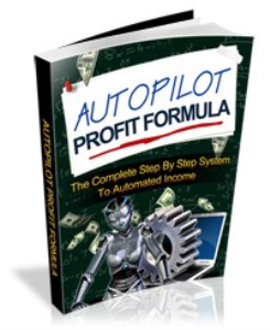 autopilot fansite profits