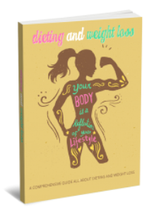 dieting and weightloss