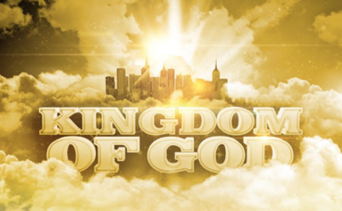First Additional product image for - 10 Hour Audio = METAPHYSICS OF THE KINGDOM OF HEAVEN = KINGDOM LIVING