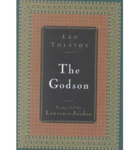 godson - lev tolstoy