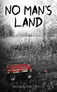 druga jacqueline - no man's land