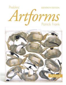 pdf - prebles' artforms 11 e