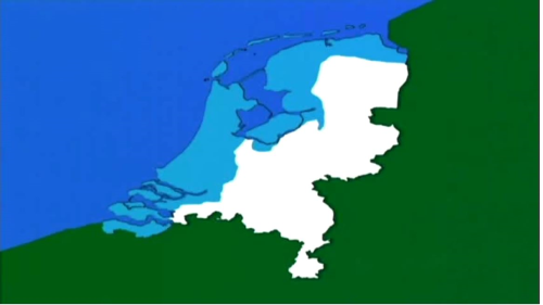 First Additional product image for - Transcript Podcast 15 Zeg het in het Nederlands 15