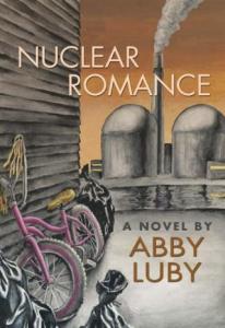 nuclear romance