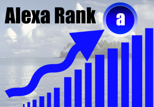 buy alexa ranking  100,000 (+-10,000)