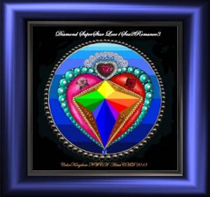 diamond-star-1_frm