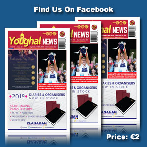 youghal news september 19th 2018