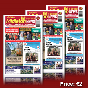 midleton news september 19th 2018